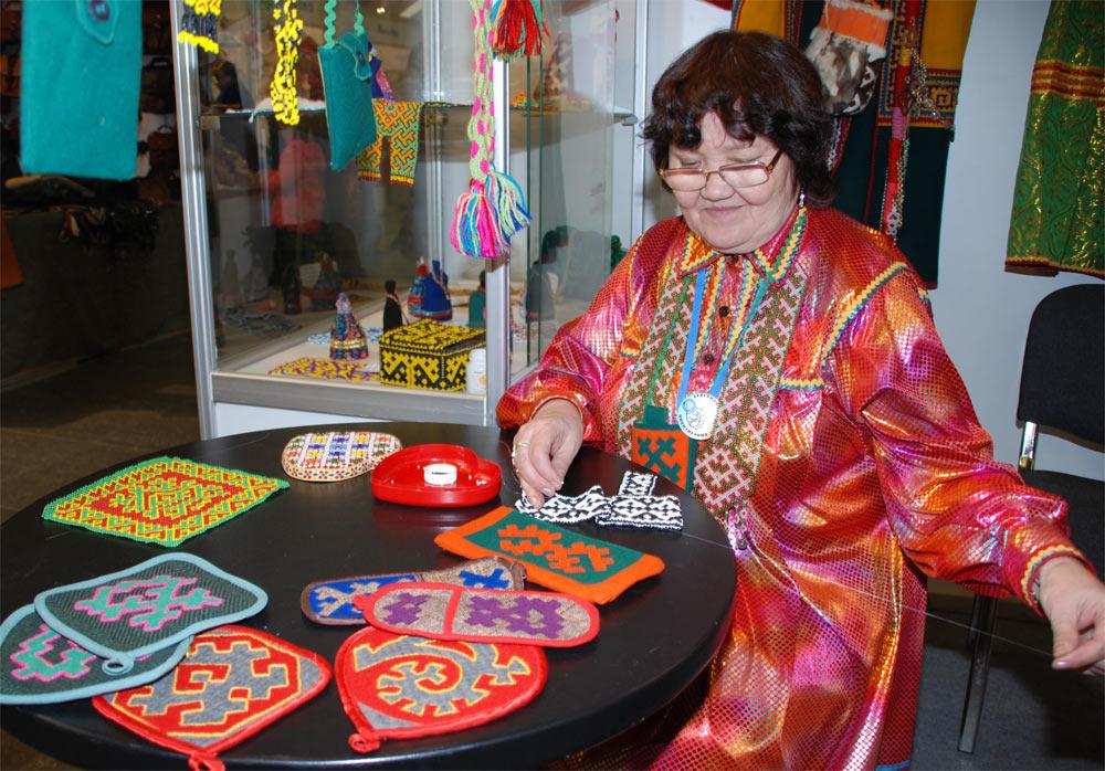 выставка-продажа 1000 фиалок москва 2007: